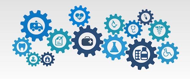 la sanità in italia: i servizi al cittadino e al paziente  pensioni e lavoro