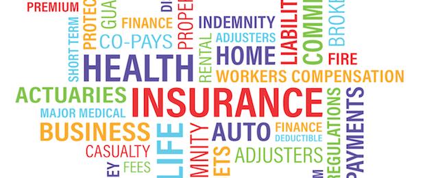 Cosa significa assicurarsi