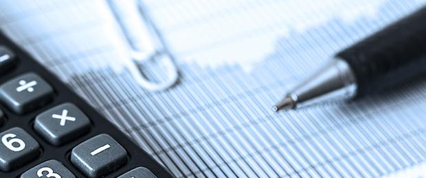 Previdenza complementare, focus per i dipendenti pubblici